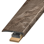 Mannington - SCAP-102896 Earth