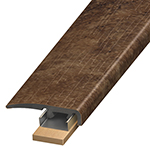 Mannington - SCAP-102901 Boardwalk