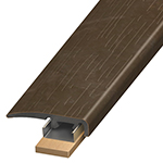 Mannington - SCAP-102958 Sediment