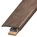 Mannington - SCAP-102964 Boardwalk