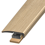 Karndean - SCAP-103000 Honey Maple