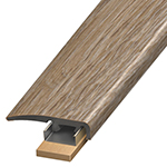 Karndean - SCAP-103007 Lime Washed Oak