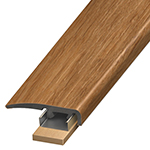 Karndean - SCAP-103030 Fresco Light Oak