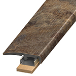Armstrong - SCAP-103146 Allegheny Slate Copper Mountain