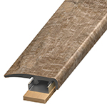 Armstrong - SCAP-103155 Mesa Stone Beige