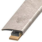 Armstrong - SCAP-103165 Mesa Stone Chalk