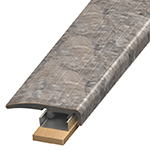 Armstrong - SCAP-103166 Mesa Stone Light Gray