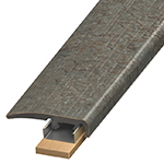 Armstrong - SCAP-103169 Multistone Slate Blue
