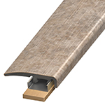 Armstrong - SCAP-103170 Dellaporte Taupe