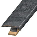 Armstrong - SCAP-103174 Mesa Stone Charcoal