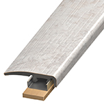 Armstrong - SCAP-103176 Multistone White
