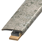 Armstrong - SCAP-103178 Tuscan Path Dove Gray