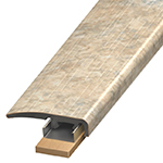 Armstrong - SCAP-103183 North Terrance Beige Taupe