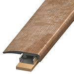 Tarkett - SCAP-103218 Porcini Cascade Travertine