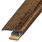 Surface Art - SCAP-103280 Rustic Brown Gallatin