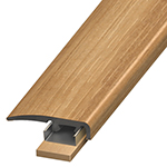Quick-Step - SCAP-103359 Vanilla Swirl Maple