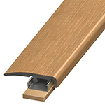 Quick-Step - SCAP-103382 Bisque Alder