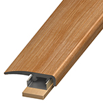 Quick-Step - SCAP-103388 Select Birch