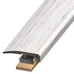 Quick-Step - SCAP-103396 White Brushed Pine