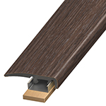 Quick-Step - SCAP-103405 Dark Grey Varnished Oak