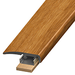 Quick-Step - SCAP-103450 Aged Cork Hickory