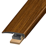 Quick-Step - SCAP-103451 Burnished Walnut