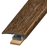 Karndean - SCAP-103745 Lime Washed Cypress