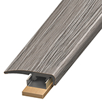 Johnson Hardwood - SCAP-103961 Mica