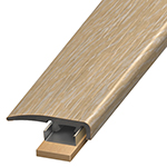 Johnson Hardwood - SCAP-103962 Desert Rose