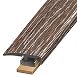 Johnson Hardwood - SCAP-103964 Zircon
