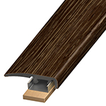 Johnson Hardwood - SCAP-103966 Obsidian