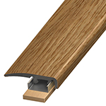 Johnson Hardwood - SCAP-103968 Jasper