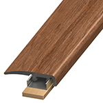 Armstrong - SCAP-104165 Summer Tan Fruitwood