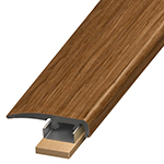 Happy Feet - SCAP-104261 Natural Pecan