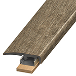 Happy Feet - SCAP-104262 Weathered Oak