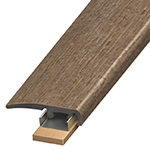 Prolex Flooring - SCAP-104320 Smoked Hickory