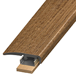 Prolex Flooring - SCAP-104322 Weathered Chestnut