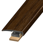 Fusion + Proline + Vision - SCAP-104331 Rustic Hickory