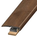 Shaw - SCAP-104334 Normandy Walnut