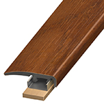 Columbia Flooring - SCAP-104390 Oregon Walnut Fog