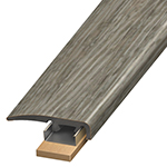 LVC + Faus - SCAP-104402 Frosted Grey Oak