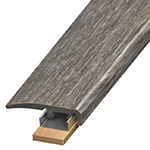 Armstrong - SCAP-104444 Limed Oak Chateau Gray