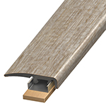 TPG Flooring - SCAP-104510 Coastline Maple