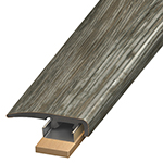 Happy Feet - SCAP-104522 Weathered Oak