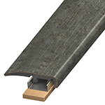 Citiflor - SCAP-104582 Earth Clay