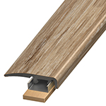 Citiflor - SCAP-104591 Creekside Oak