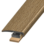 Quickstyle Industries - SCAP-104618 Smoked Oak