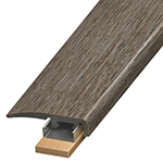 XL Flooring - SCAP-104624 West Side Sunset