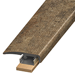 XL Flooring - SCAP-104633 Tuscan Fields