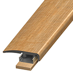 EZ Lay Flooring - SCAP-104645 AlmondCrunch